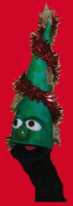 kerstpoppenkast