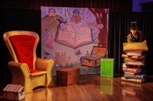 Sprookjes kindertheater (17) (1)