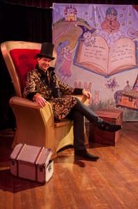 Sprookjes kindertheater (5) (1)